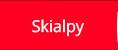 Skialpy