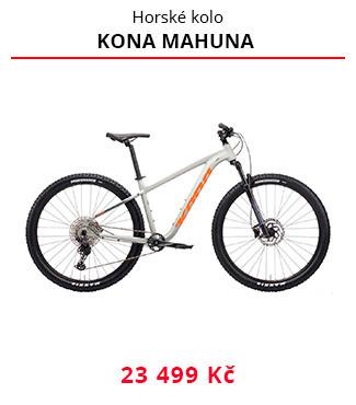 Kolo Kona Mahuna