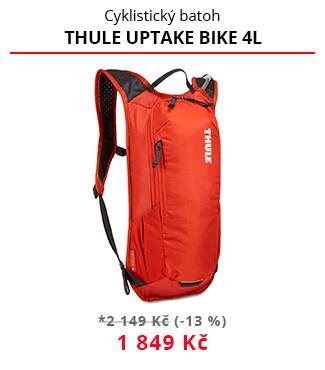 Batoh Thule Uptake bike 4l