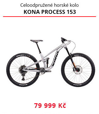 Kolo Kona Process 153