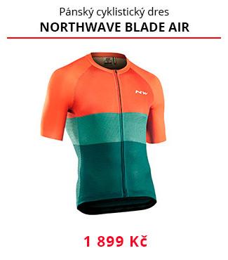 Dres Northwave Blade air