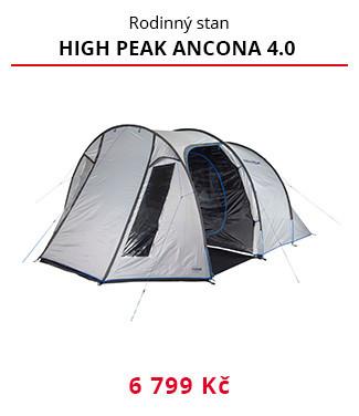 Stan High Peak Ancona 4