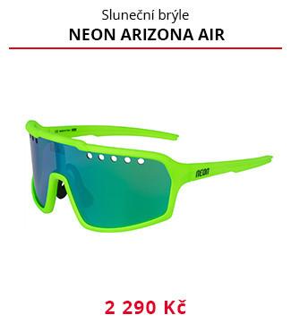Brýle Neon Arizona