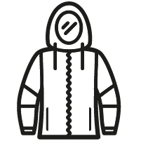 Lyžařské oblečení