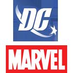 New Era Comics