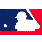 New Era MLB