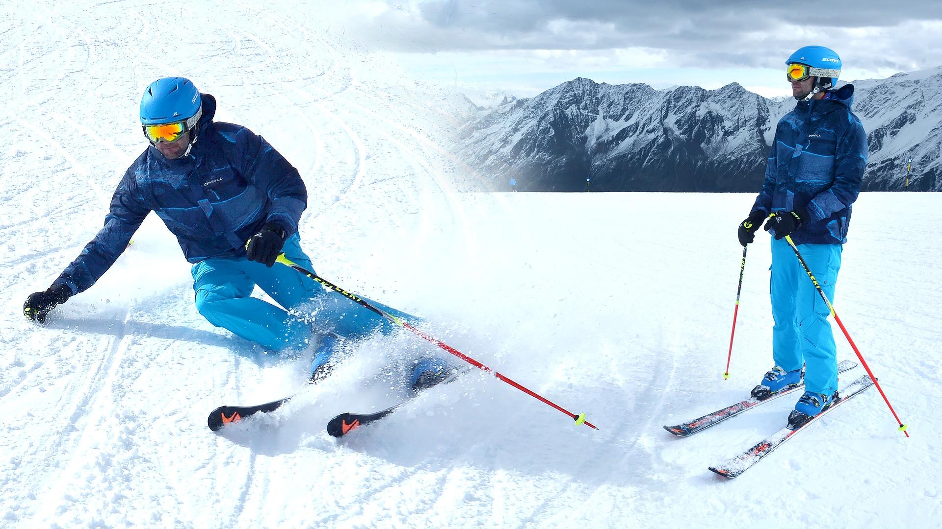 Pánský lyžařský set Oneill