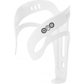 One KIT 3.0 - Košík na láhev