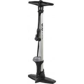 One AIR MAX 1.0 - Nožní pumpa