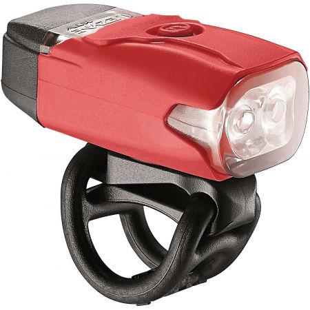 Lezyne KTV DRIVE - Světlo na kolo