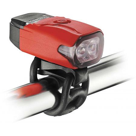 Světlo na kolo - Lezyne KTV DRIVE - 3