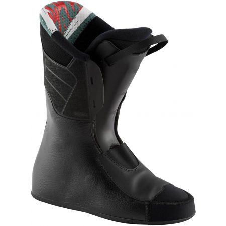 Pánské lyžařské boty - Rossignol ALLTRACK 90 - 6