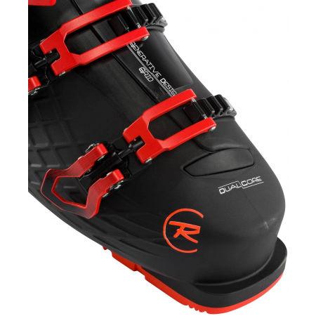 Pánské lyžařské boty - Rossignol ALLTRACK 90 - 5