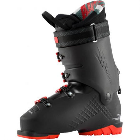Pánské lyžařské boty - Rossignol ALLTRACK 90 - 2
