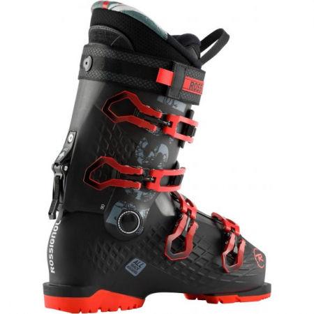 Pánské lyžařské boty - Rossignol ALLTRACK 90 - 4