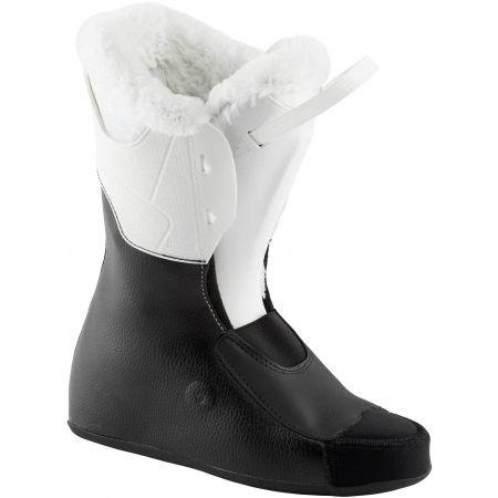 Dámské lyžařské boty - Rossignol ALLTRACK 70 W - 6