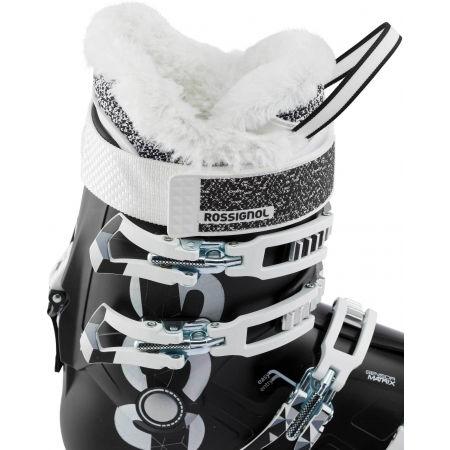Dámské lyžařské boty - Rossignol TRACK 70 W - 5