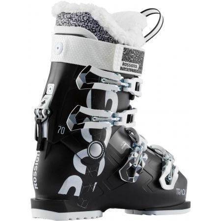 Dámské lyžařské boty - Rossignol TRACK 70 W - 4