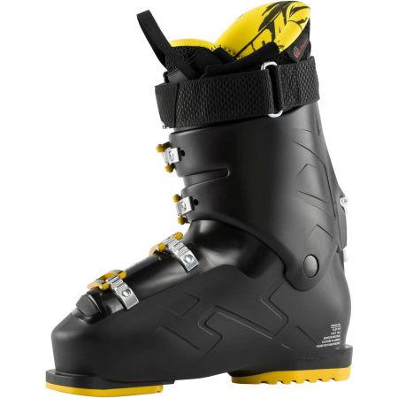 Pánské lyžařské boty - Rossignol TRACK 90 - 2