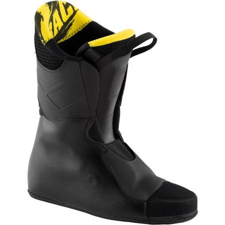 Pánské lyžařské boty - Rossignol TRACK 90 - 7