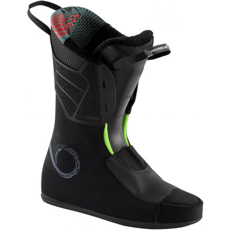 Pánské lyžařské boty - Rossignol ALLTRACK PRO 120 - 6