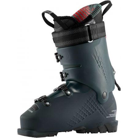 Pánské lyžařské boty - Rossignol ALLTRACK PRO 120 - 2