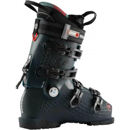 Pánské lyžařské boty - Rossignol ALLTRACK PRO 120 - 4