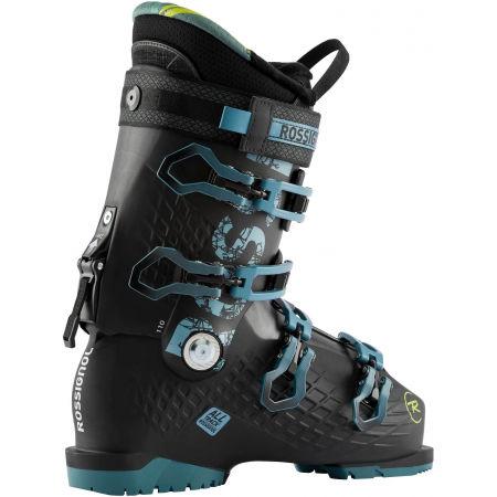 Pánské lyžařské boty - Rossignol ALLTRACK 110 - 4