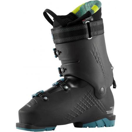 Pánské lyžařské boty - Rossignol ALLTRACK 110 - 2