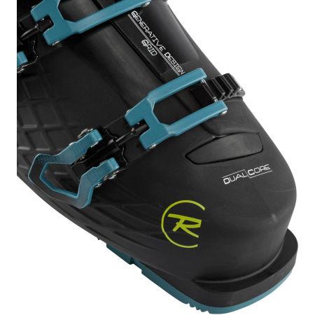 Pánské lyžařské boty - Rossignol ALLTRACK 110 - 5