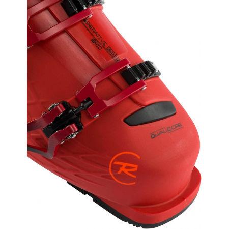 Pánské lyžařské boty - Rossignol ALLTRACK PRO 100 - 5