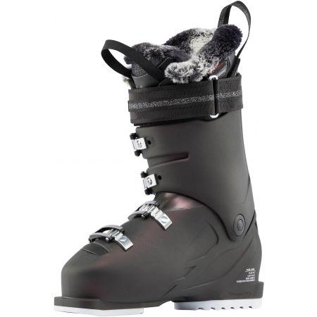 Dámské sjezdové boty - Rossignol PURE HEAT - 2