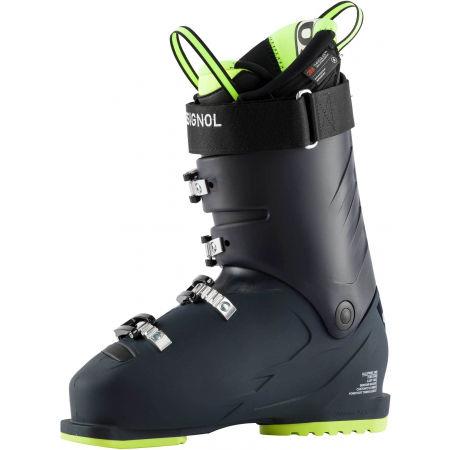 Pánské lyžařské boty - Rossignol ALLSPEED 100 - 2