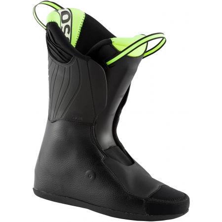 Pánské lyžařské boty - Rossignol ALLSPEED 100 - 5