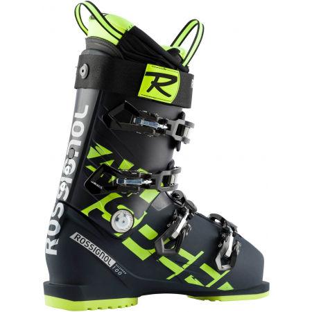 Pánské lyžařské boty - Rossignol ALLSPEED 100 - 4