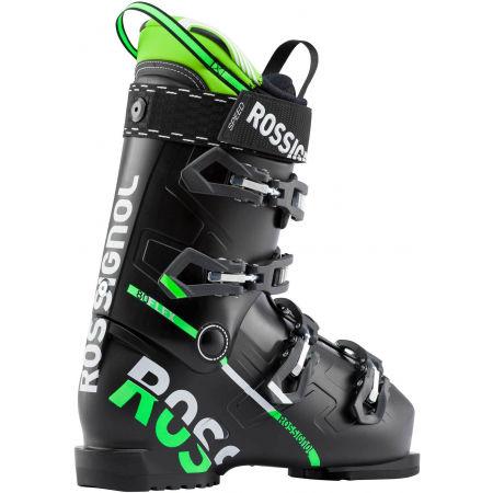Pánské sjezdové boty - Rossignol SPEED 80 - 4