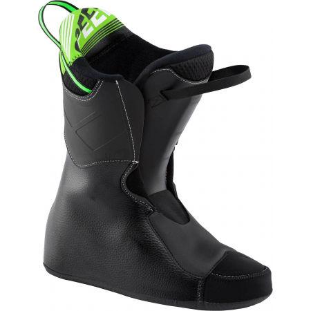 Pánské sjezdové boty - Rossignol SPEED 80 - 5
