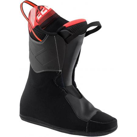 Pánské sjezdové boty - Rossignol SPEED 120 - 7