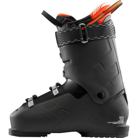 Pánské sjezdové boty - Rossignol SPEED 120 - 3