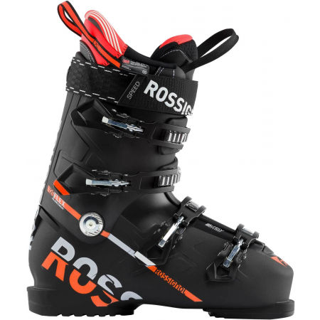 Pánské sjezdové boty - Rossignol SPEED 120 - 5