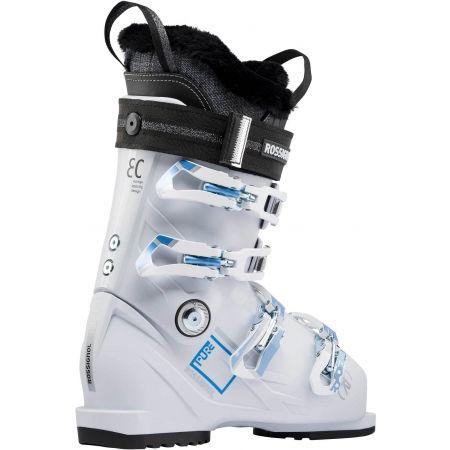Dámské sjezdové boty - Rossignol PURE 80 - 4