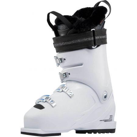 Dámské sjezdové boty - Rossignol PURE 80 - 2