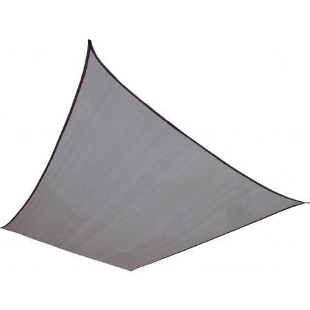 High Peak FIJI TARP 4X3 M