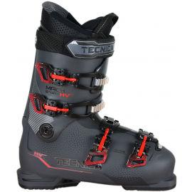 Tecnica MACH SPORT HV 80 - Lyžařské boty