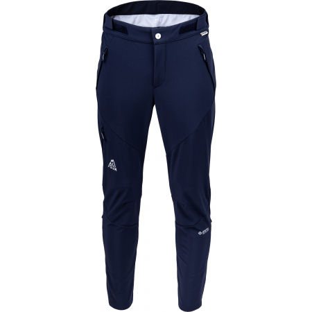 Maloja PIRMINM - Multisportovní kalhoty