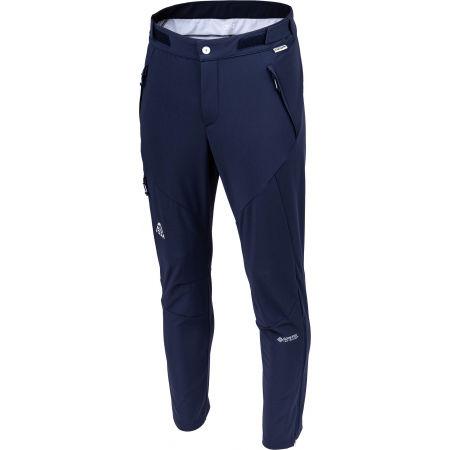 Multisportovní kalhoty - Maloja PIRMINM - 2