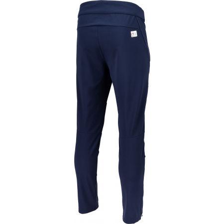 Multisportovní kalhoty - Maloja PIRMINM - 3