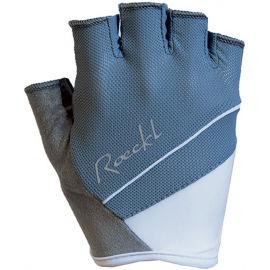 Roeckl DENICE - Dámské cyklistické rukavice
