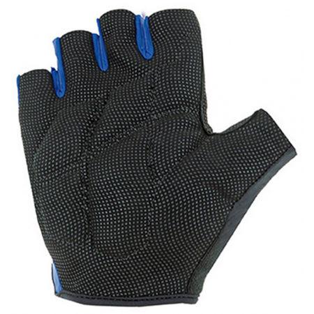 Dětské rukavice na kolo - Roeckl NIZZA JR - 2