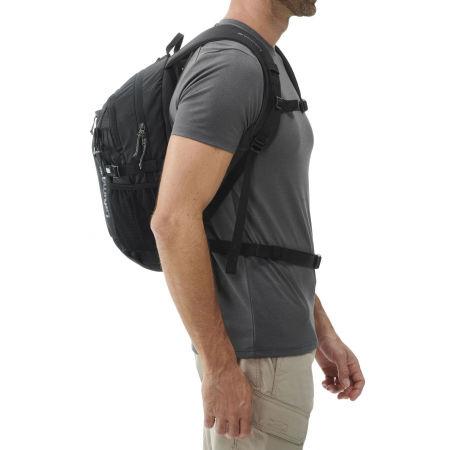 Turistický batoh - Lafuma ALPIC 20 - 4